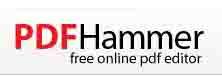 ico-pdf-hammer