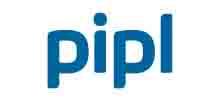 logo-pipl